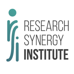 Research Synergy Institute