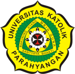 Logo_Universitas_Katolik_Parahyangan
