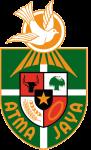 logo_kop_universitas_katolik_indonesia_atma_jaya